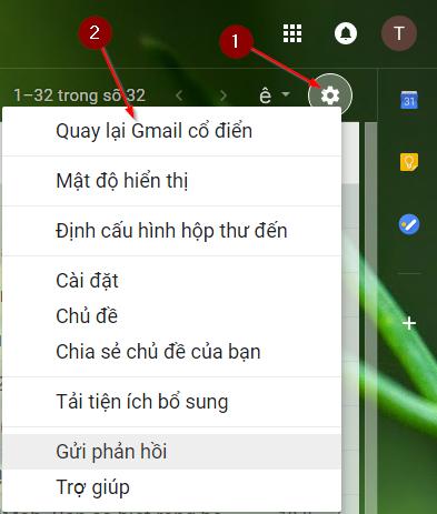 cach-vao-danh-ba-tren-gmail-phien-ban-moi-2018