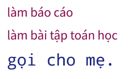 huong-dan-su-dung-the-html-textview-android