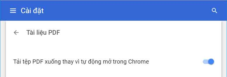 tai-pdf-chrome