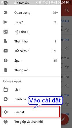 bat-xac-nhan-gmail-android-app-23-1