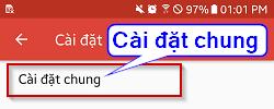 bat-xac-nhan-gmail-android-app-23-2