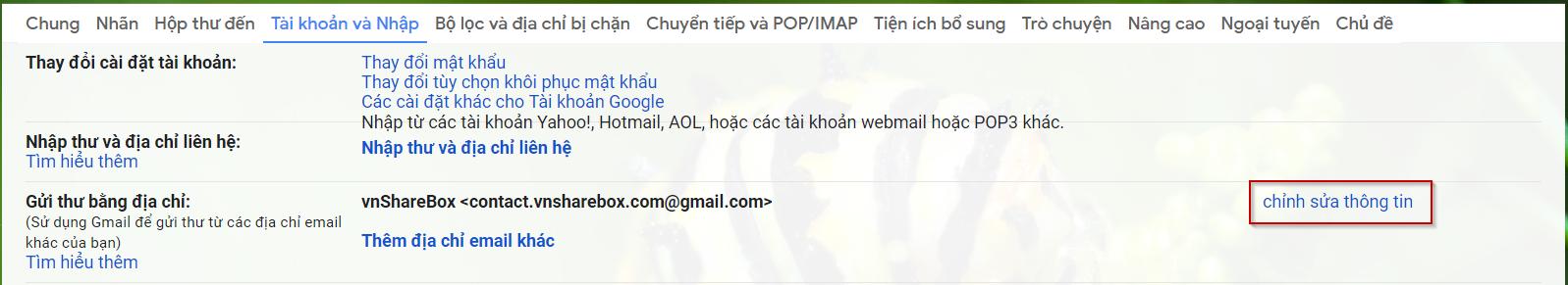 cach-thay-doi-ten-gmail-hien-thi-22-3