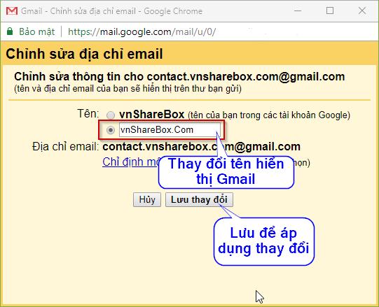 cach-thay-doi-ten-gmail-hien-thi-22-4