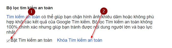 cai-dat-ket-qua-tim-kiem-google-17-2