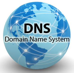 change-dns-windows-10-18