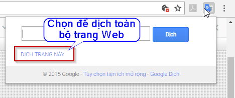 google-translate-extension-21-4