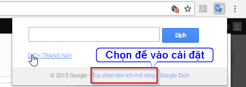 google-translate-extension-21-5