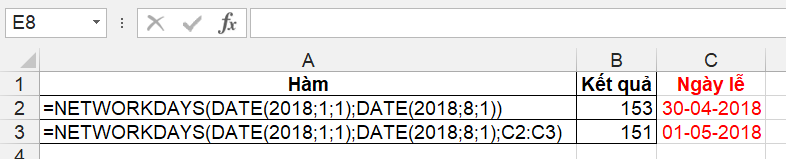 ham-xu-ly-date-time-excel-28-13