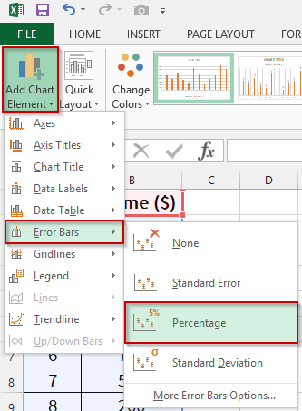 how-to-create-a-lollipop-chart-in-excel-25-5