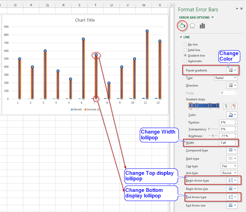 how-to-create-a-lollipop-chart-in-excel-25-7