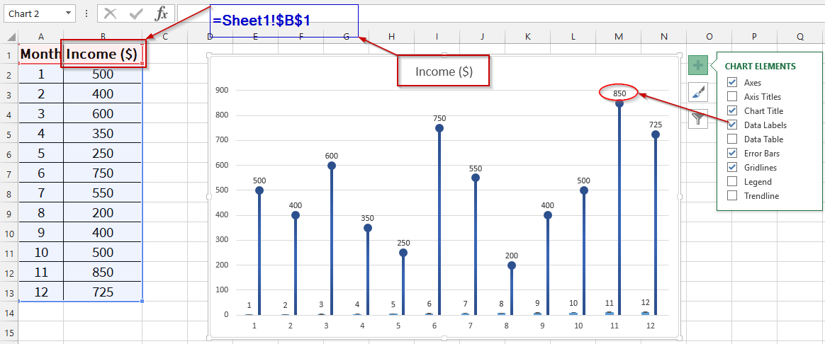 how-to-create-a-lollipop-chart-in-excel-25-9