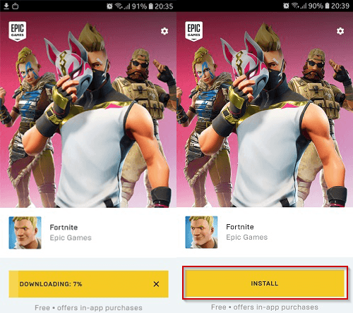 install-fortnite-mobile-android-samsung-galaxy-20-3-vn