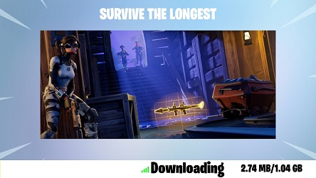 install-fortnite-mobile-android-samsung-galaxy-20-5-vn