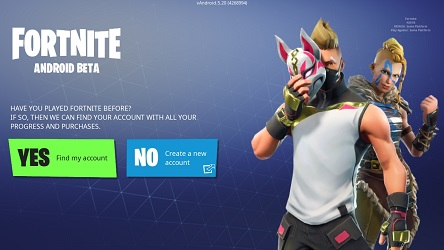 install-fortnite-mobile-android-samsung-galaxy-20-6-vn