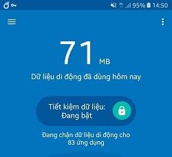 tiet-kiem-du-lieu-di-dong-tren-cac-thiet-bi-android-27