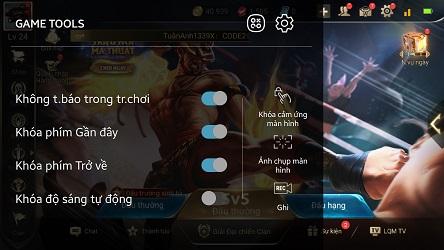 toi-uu-hoa-choi-game-tren-samsung-galaxy-24-4