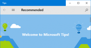 ung-dung-tips-windows10-3