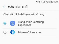 cach-chuyen-ve-launcher-mac-dinh-tren-smartphone-android-31-0