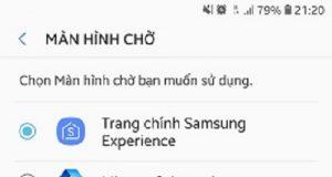 cach-chuyen-ve-launcher-mac-dinh-tren-smartphone-android-31-0