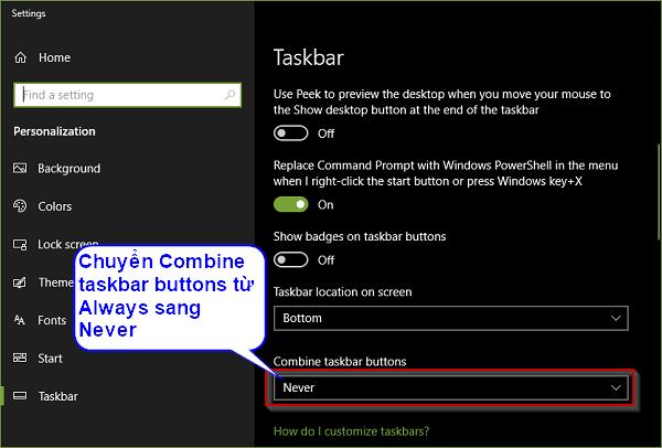 hien-icon-ten-va-2-hang-tren-taskbar-windows-30-2
