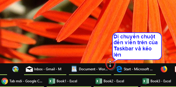 hien-icon-ten-va-2-hang-tren-taskbar-windows-30-4