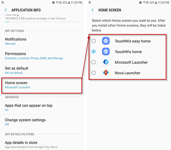 switch-to-default-launcher-on-android-smartphone-31-2