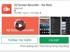 az-screen-record-quay-man-hinh-android-50-1