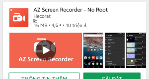 az-screen-record-quay-man-hinh-android-50-1