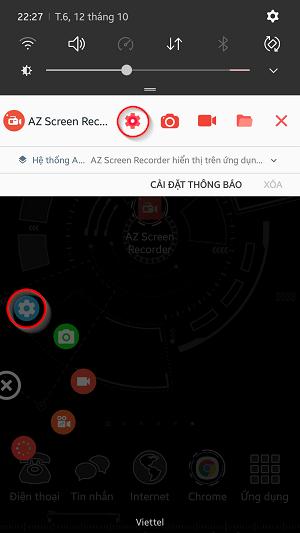 az-screen-record-quay-man-hinh-android-50-2