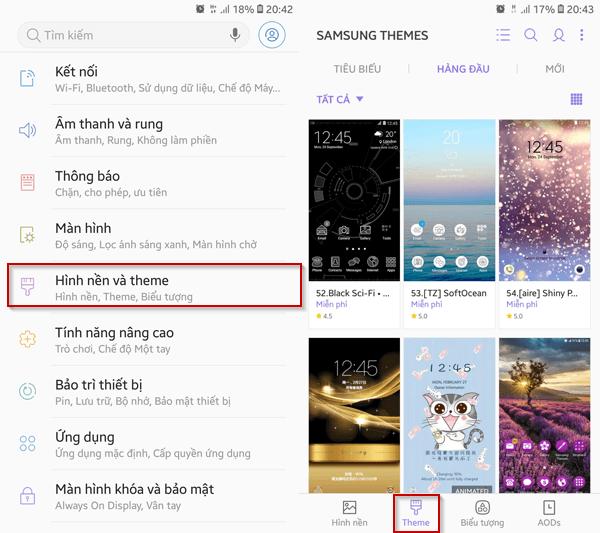 cach-cai-chu-de-man-hinh-dark-mode-cho-smartphone-samsung-48-1