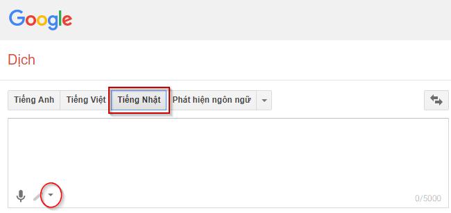 cach-tra-han-tu-bang-google-dich-tren-phien-ban-website-44-1