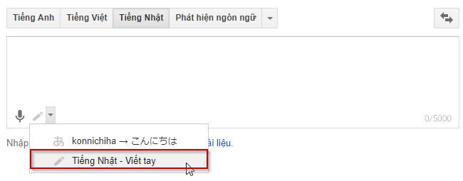 cach-tra-han-tu-bang-google-dich-tren-phien-ban-website-44-2