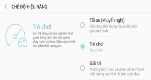 che-do-hieu-nang-samsung-46-7