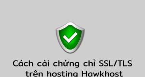 install-ssl-tls-hawkhost