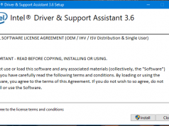 intel-driver-support