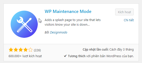 maintenance-mode-wordpress-website-53-1
