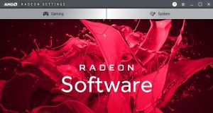 switch-graphics-card-for-application-with-amd-settings-54