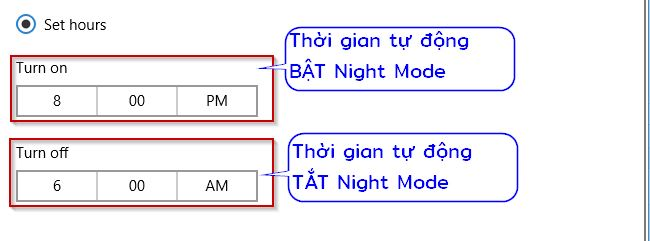 change-time-schedula-night-mode-windows