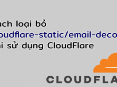 cloudflare-static-email-decode