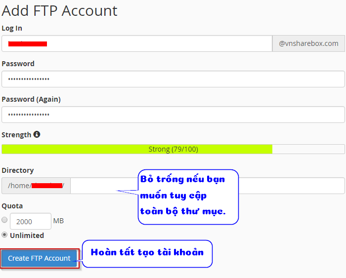 create-ftp-account-hosting-hawkhost