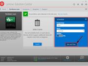 disable-auto-scan-hardware-lenovo-solution-center