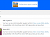 disable-auto-update-wordpress-hawkhost