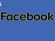 generate-code-log-in-facebook