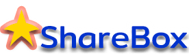 logo-vnsharebox-star