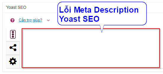 roll-back-version-yoast-seo