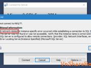 loi-ket-noi-network-related-microsoft-sql-server-2014