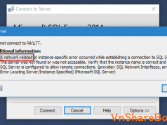 loi-ket-noi-network-related-microsoft-sql-server-2014