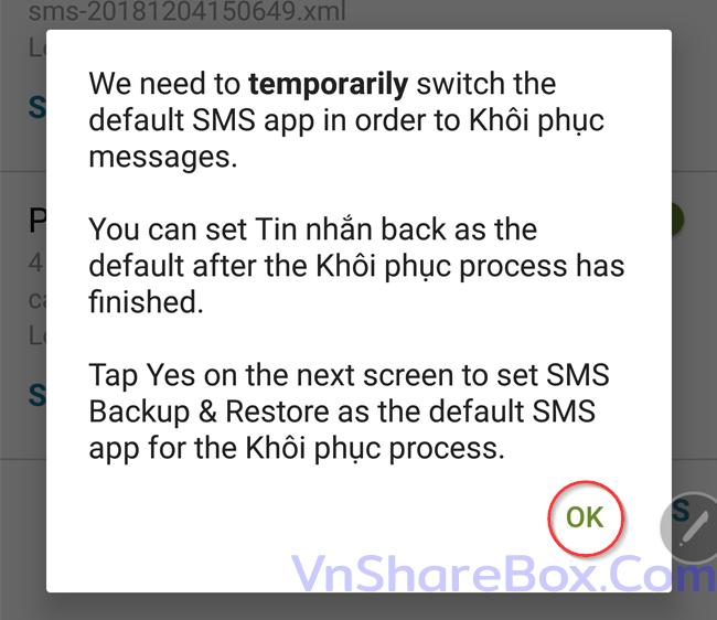 sao-luu-khoi-phuc-tin-nhan-android