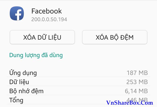 tang-dung-luong-bo-nho-android