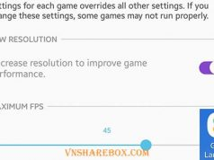game-launcher-customize-fps-smartphone-samsung-4